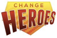 20121031-Change-Heroes-Logo