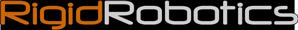 logo_text_w_small