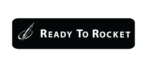 ready-to-rocket-list-2014