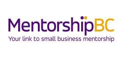 mentorship-bc