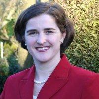 Dr. Alexandra T. Greenhill