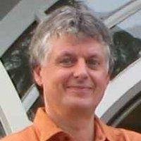 Jim Derbyshire