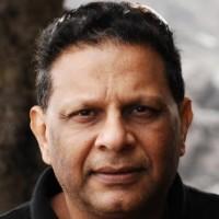 Rizwan Kheraj