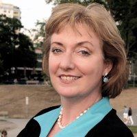 Judy Bishop
