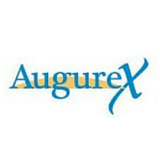 Augurex