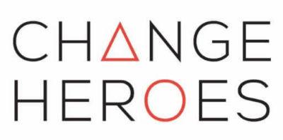 ChangeHeroesLogo