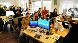 edvisor-office