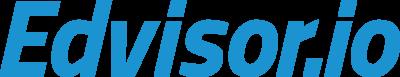 edvisor_logo-1439443736233