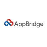 APP Bridge