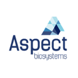 Aspect Bio Systems