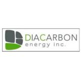 Diacarbon