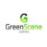 Green Scene Agritek