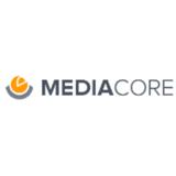 Media Core