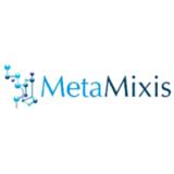 Meta Mixis