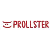 Prollster