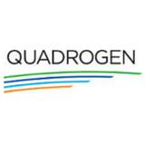 Quadrogen