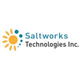 Saltworks Technologies