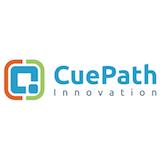 Cue Path