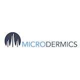 Microdermics