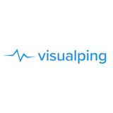 Visual Ping