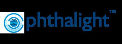 Logo_Ophthalight Digital Solutions