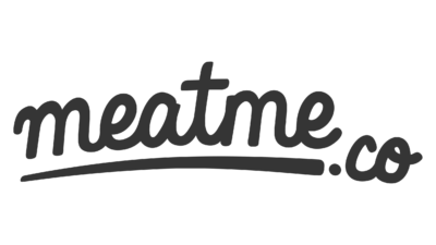 meatme-logo