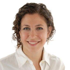 Sarah Applebaum