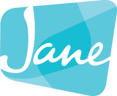 Jane-logo
