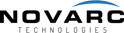 novarc-logo