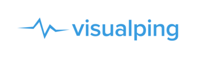visualping-logo blue