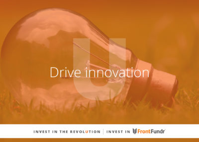 frontfundr-raise-innovation