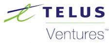 Telus Ventures