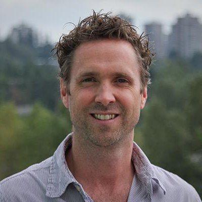 Mike Winterfield