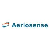 Aeriosense