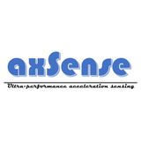 Axsense Technologies