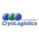 Cryo logistics