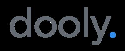 Dooly logo