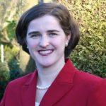 Dr. Alexandra Greenhill