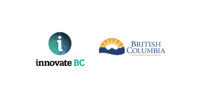 ISI logo funders