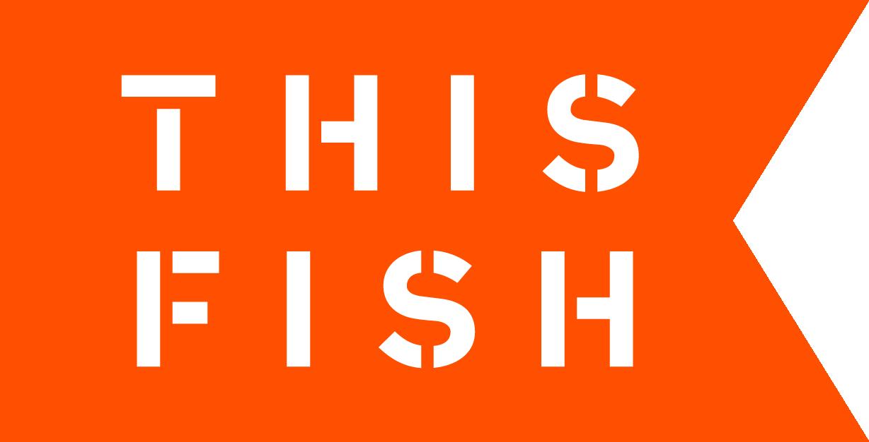ThisFish Inc.