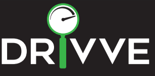 Drivve Automotive Group Inc.