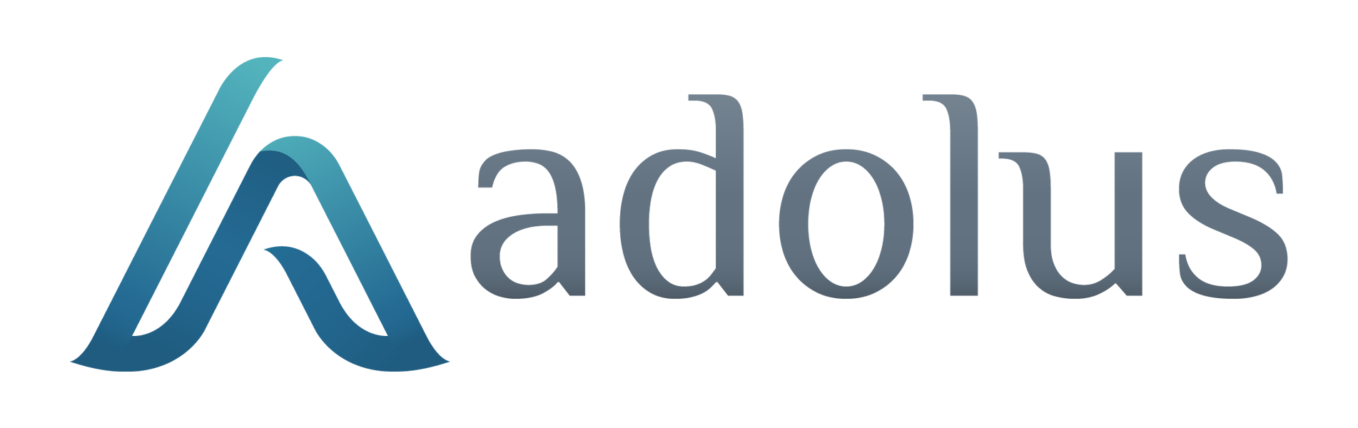 aDolus Technology