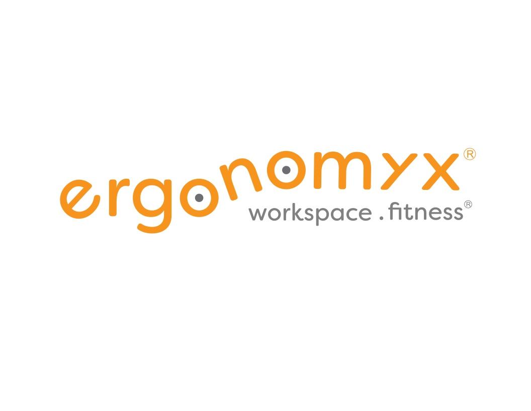Ergonomyx