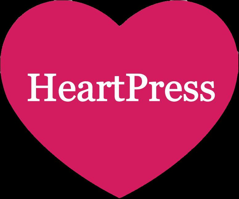 Heartpress
