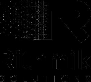 Rithmik Solutions