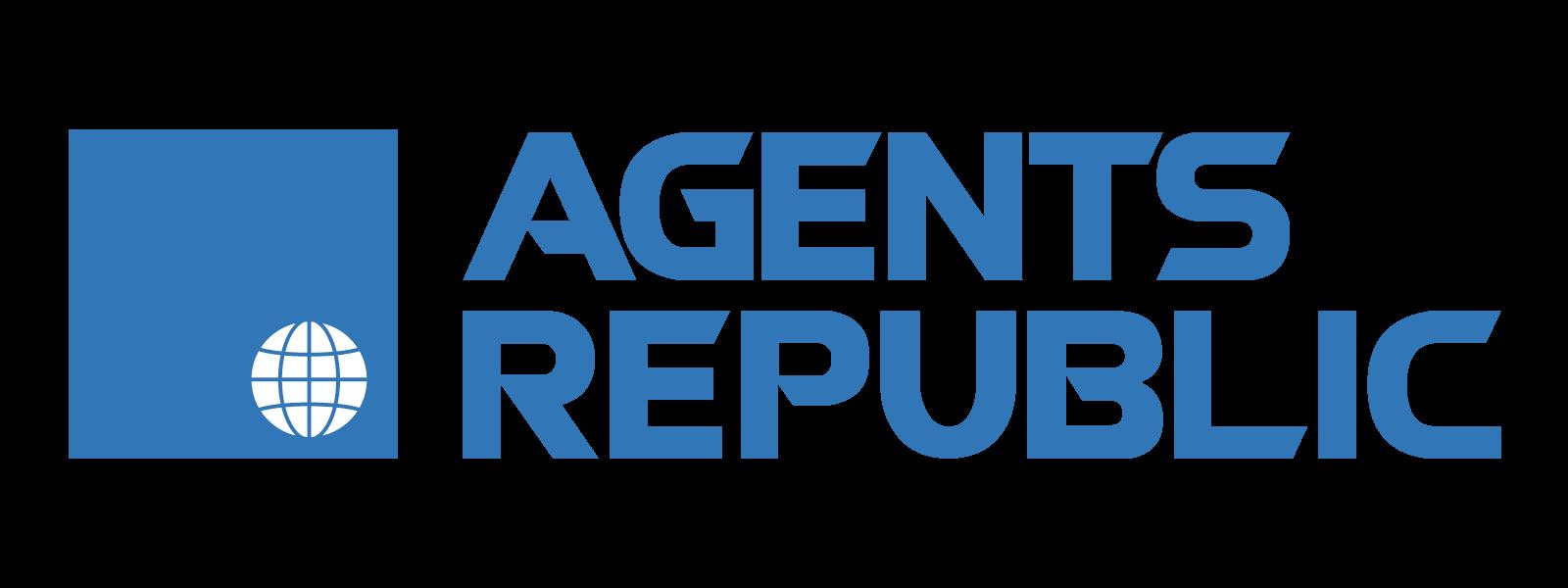 Agents Republic