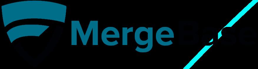 MergeBase