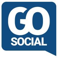 GoSocial Marketing Inc.