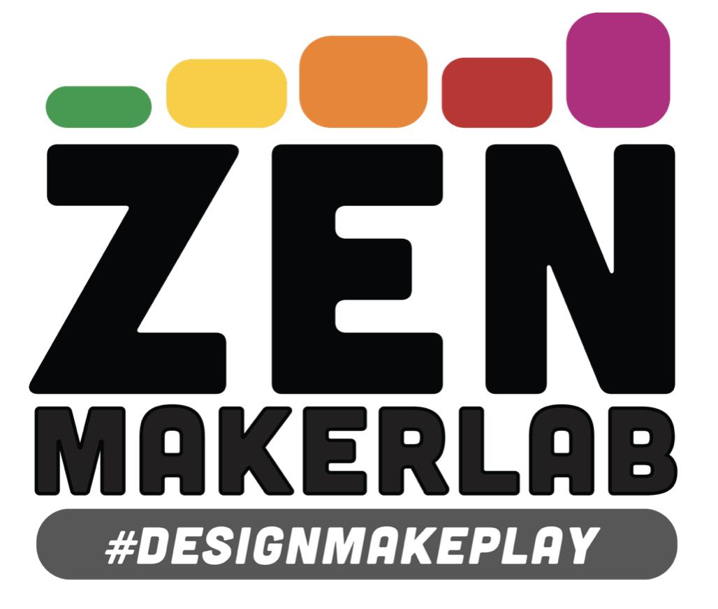 Zen Maker Labs
