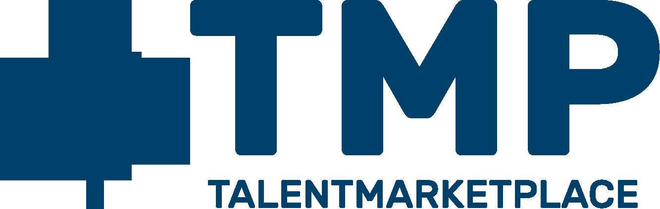 TalentMarketplace